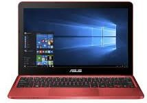 Asus A540LJ-DM668D Laptop (Core i3 5th Gen/4 GB/1 TB/DOS/2 GB) Price