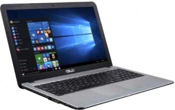 Asus Vivobook A541UJ-DM068 Laptop (Core i3 6th Gen/4 GB/1 TB/Linux/2 GB) Price
