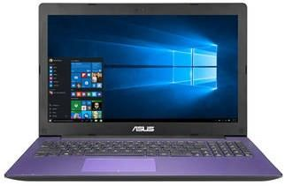 Asus A553MA-XX1147D Laptop (Pentium Quad Core/4 GB/500 GB/DOS) Price
