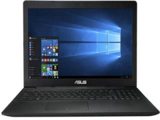 Asus A553MA-XX648D Laptop (Pentium Quad Core/4 GB/500 GB/DOS) Price