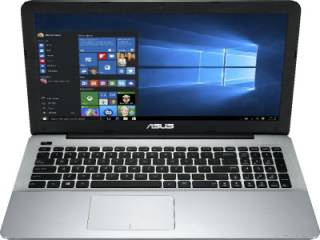 Asus A555LA-XX1560T Laptop (Core i3 4th Gen/4 GB/1 TB/Windows 10) Price