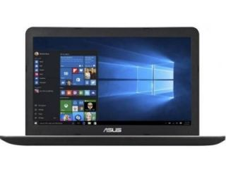 Asus A555LA-XX2564T Laptop (Core i3 5th Gen/4 GB/1 TB/Windows 10) Price