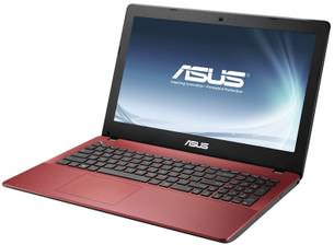 Asus A555LF-XX135T Laptop (Core i5 5th Gen/4 GB/1 TB/Windows 10/2 GB) Price