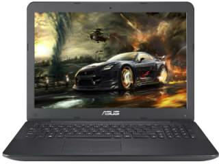 Asus A555LF-XX234D Laptop (Core i3 4th Gen/4 GB/1 TB/DOS/2 GB) Price