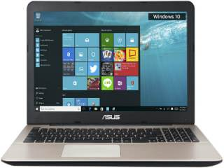Asus A555LF-XX262T Laptop (Core i3 5th Gen/4 GB/1 TB/Windows 10/2 GB) Price