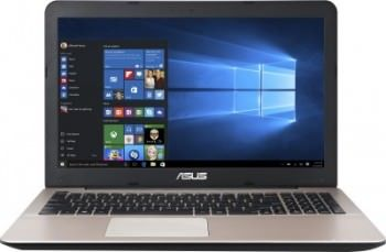 Asus A555LF-XX262T Laptop (Core i3 5th Gen/8 GB/1 TB/Windows 10/2 GB) Price