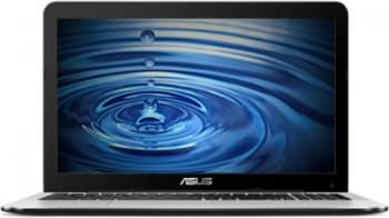 Asus A555LF-XX366D Laptop (Core i3 5th Gen/8 GB/1 TB/Windows 10/2 GB) Price