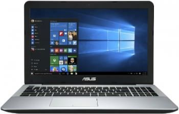 Asus A555LF-XX366T Laptop (Core i3 5th Gen/4 GB/1 TB/Windows 10/2 GB) Price