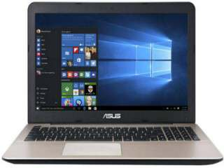 Asus A555LF-XX406T Laptop (Core i3 5th Gen/4 GB/1 TB/Windows 10/2 GB) Price