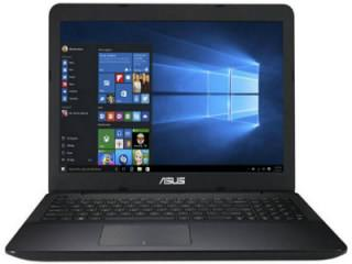Asus A555LF-XX407D Laptop (Core i3 5th Gen/4 GB/1 TB/DOS) Price