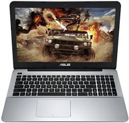 Asus A555LF-XX409T Laptop (Core i3 5th Gen/4 GB/1 TB/Windows 10/2 GB) Price