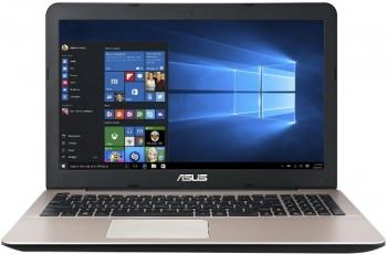 Asus A555LF-XX410T Laptop (Core i3 5th Gen/8 GB/1 TB/Windows 10/2 GB) Price