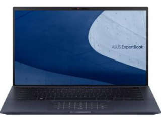 Asus ExpertBook B9450FA-BM0697R Laptop (Core i5 10th Gen/8 GB/512 GB SSD/Windows 10) Price