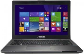 Asus PRO BU201LA-DT006P Ultrabook (Core i5 4th Gen/4 GB/500 GB 8 GB SSD/Windows 8 1) Price