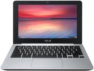 Asus Chromebook C200MA-DS02 Netbook (Celeron Dual Core/4 GB/16 GB SSD/Google Chrome) Price