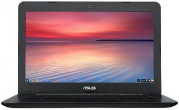 Asus C300MA-RO005 Laptop (Celeron Dual Core/2 GB/32 GB SSD/Google Chrome) Price