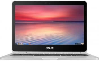 Asus Chromebook Flip C302CA-DHM4 Netbook (Core M3 6th Gen/4 GB/64 GB SSD/Google Chrome) Price