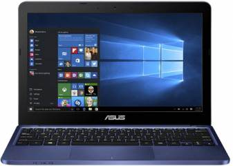 Asus Vivobook E200HA-FD0004TS Laptop (Atom Quad Core X5/2 GB/32 GB SSD/Windows 10) Price