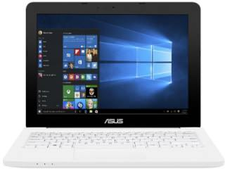 Asus EeeBook E202SA-FD0012T Netbook (Celeron Dual Core/2 GB/500 GB/Windows 10) Price