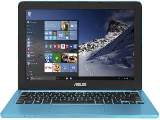 Asus EeeBook E202SA-FD0014T Netbook (Celeron Dual Core/2 GB/500 GB/Windows 10) Price