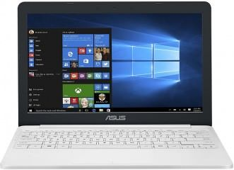 Asus VivoBook E12 E203NA-FD020T  Laptop (Celeron Dual Core/2 GB/32 GB SSD/Windows 10) Price