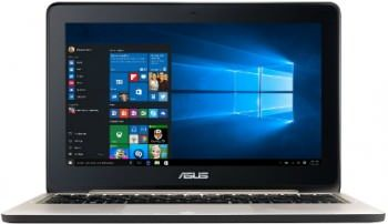 Asus EeeBook E205SA-FV0136TS Laptop (Celeron Dual Core/2 GB/32 GB SSD/Windows 10) Price