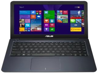 Asus EeeBook E402MA-WX0001T Laptop (Celeron Dual Core/2 GB/32 GB SSD/Windows 10) Price
