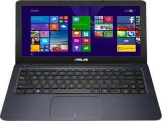 Asus EeeBook E402MA-WX0017B Laptop (Pentium Quad Core/2 GB/500 GB/Windows 8 1) Price