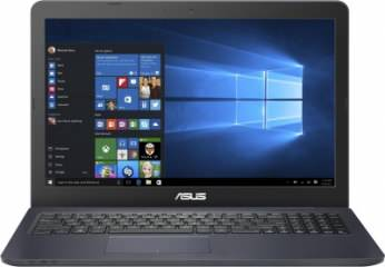 Asus EeeBook E502MA-XX0069T Laptop (Pentium Quad Core/2 GB/500 GB/Windows 10) Price