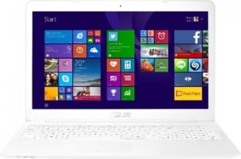 Asus EeeBook E502MA-XX0079B Laptop (Pentium Quad Core/2 GB/500 GB/Windows 8 1) Price
