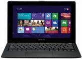 Compare Asus Vivobook F200CA-CT192H Laptop (Intel Core i3 3rd Gen/4 GB/500 GB/Windows 8)