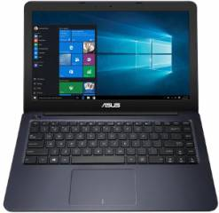 Asus Vivobook F402BA-EB91 Laptop (AMD Dual Core A9/8 GB/1 TB/Windows 10) Price