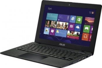 Asus F451CA-VX171D Laptop (Core i3 3rd Gen/4 GB/500 GB/DOS) Price