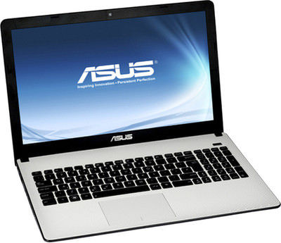Asus F501A-XX187H Ultrabook (Core i3 2nd Gen/4 GB/500 GB/Windows 8) Price