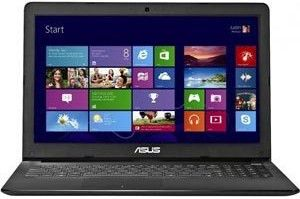 Asus F502CA-EB31 Laptop (Core i3 2nd Gen/4 GB/500 GB/Windows 8) Price