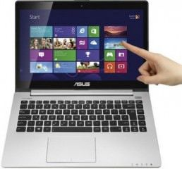 ASUS F550CC NOTEBOOK TREIBER WINDOWS 7
