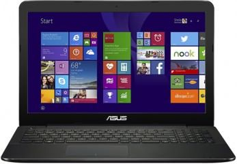 Asus F554LA-WS52 Laptop (Core i5 5th Gen/8 GB/500 GB/Windows 8 1) Price