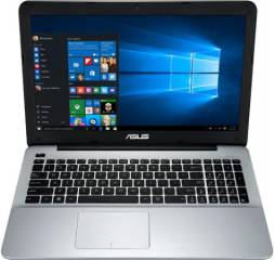 Asus F555LA-NS72 Laptop (Core i7 5th Gen/8 GB/1 TB/Windows 10) Price