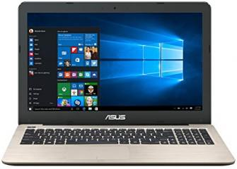 Asus F556UA-AS54 Laptop (Core i5 6th Gen/8 GB/256 GB SSD/Windows 10) Price