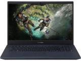 Compare Asus VivoBook Gaming F571GT-AL318T Laptop (Intel Core i7 9th Gen/16 GB-diiisc/Windows 10 Home Basic)