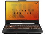 Compare Asus TUF Gaming A15 FA506IV-AL173T Laptop (AMD Octa-Core Ryzen 7/16 GB/1 TB/Windows 10 Home Basic)