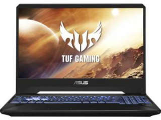 Asus TUF FX505DT-AL106T Laptop (AMD Quad Core Ryzen 5/8 GB/512 GB SSD/Windows 10/4 GB) Price