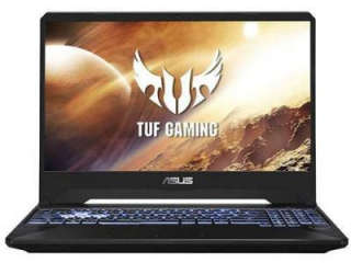 Asus TUF FX505DT-AL118T Laptop (AMD Quad core Ryzen 5/8 GB/512 GB SSD/Windows 10/4 GB) Price
