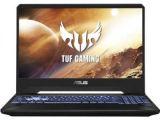 Compare Asus TUF FX505GT-HN101T Laptop (Intel Core i5 9th Gen/8 GB//Windows 10 Home Basic)
