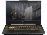 Compare Asus TUF Gaming F15 FX566HC-HN047T Laptop (Intel Core i5 11th Gen/8 GB-diiisc/Windows 10 Home Basic)