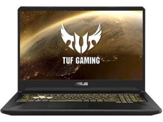 Asus TUF FX705DT-AU092T Laptop (AMD Quad Core Ryzen 5/8 GB/512 GB SSD/Windows 10/4 GB) Price