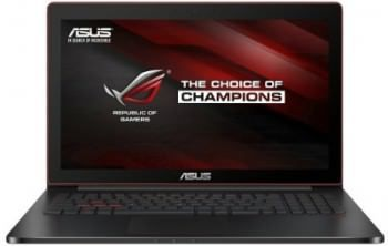 Asus ROG G501VW-FI034T Laptop (Core i7 6th Gen/8 GB/512 GB SSD/Windows 10/4 GB) Price