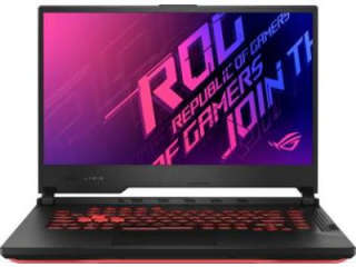 Asus ROG Strix G15 G512LI-HN081T Laptop (Core i7 10th Gen/8 GB/512 GB SSD/Windows 10/4 GB) Price