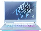Compare Asus ROG Strix G15 G512LV-AZ161T Laptop (Intel Core i7 10th Gen/16 GB-diiisc/Windows 10 Home Basic)