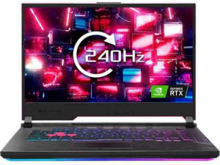 Asus ROG Strix G15 G512LV-AZ225T Laptop (Core i7 10th Gen/16 GB/1 TB SSD/Windows 10/6 GB) Price